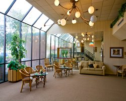 Kimberling Inn Resort Amp Vacation Club Timeshare Resale And