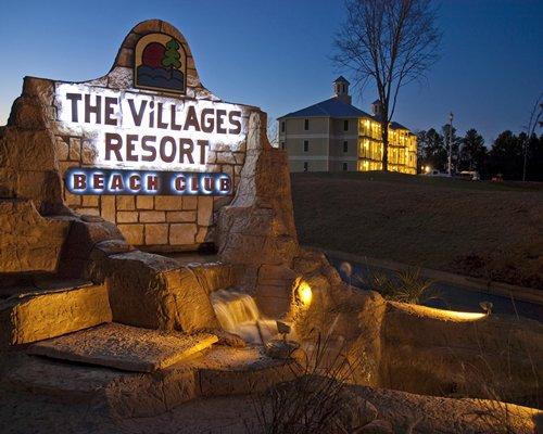 Silverleaf 39 s villages timeshare resale and rental for Silverleaf com