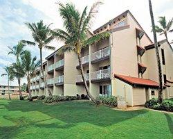 Worldmark Kapaa Shore Timeshare Resale And Rental