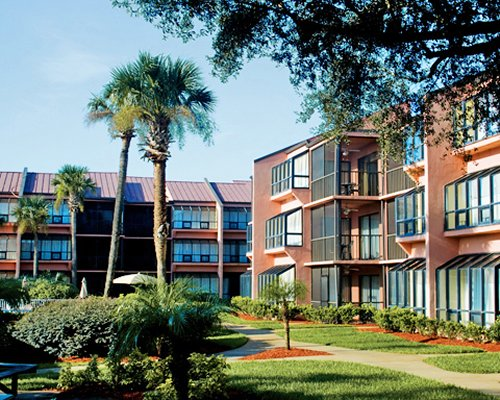 Orbit One Vacation Villas Timeshare Resale And Rental
