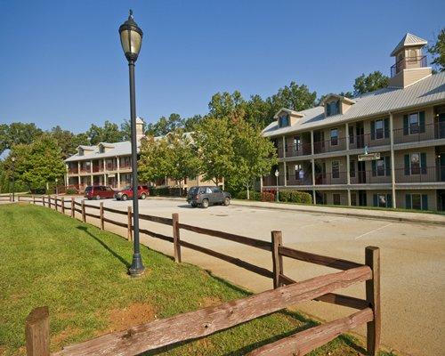 Silverleaf 39 s apple mountain resort timeshare resale and Silverleaf com