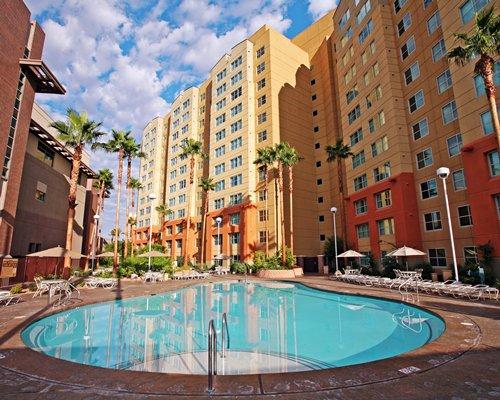 Grandview At Las Vegas Timeshare Resale And Rental