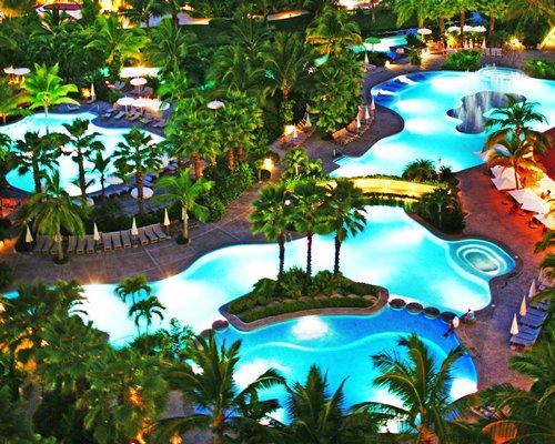 Buy Hot Tub >> The Grand Mayan (Grand Bliss) Nuevo Vallarta timeshare resale and rental - ProTimeshareResales.com