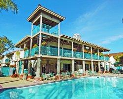 Worldmark Dolphin S Cove Timeshare Resale And Rental