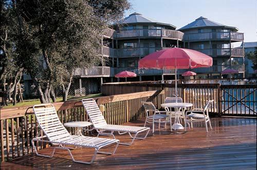 Peppertree Atlantic Beach Villas Atlantic Beach Nc Usa