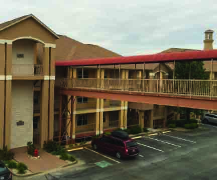 Westgate Branson Lakes At Emerald Pointe Timeshare Resale