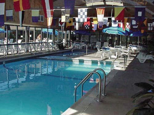 Holly Tree Resort Hotel Timeshare Resale And Rental
