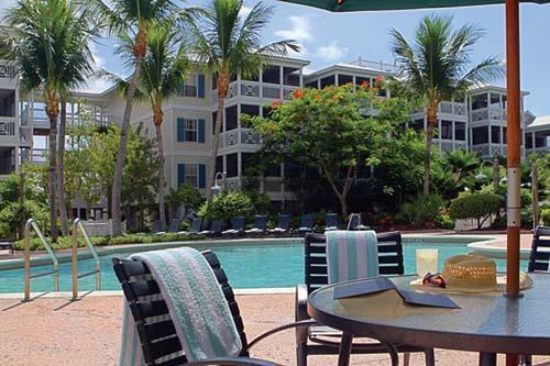 Hyatt Beach House Timeshare For Sale