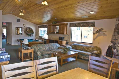 Lagonita Lodge and Lagonita Lodge II timeshare resale and ...