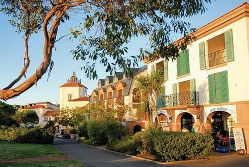 Pierre et vacances port bourgenay avec les meilleures - Village pierre et vacances port bourgenay ...