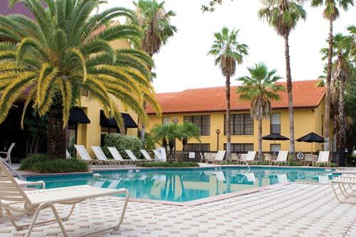 Resorts in Florida | Legacy Vacation Resorts