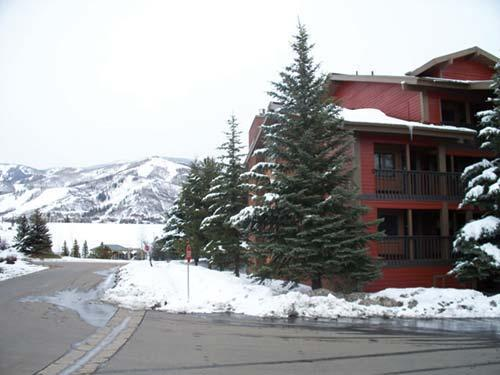 Vacation Internationale The Village At Steamboat And Worldmark Steamboat Springs Timeshare