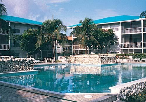 7 Mile Beach Resort Cayman Islands Timeshare Resale And