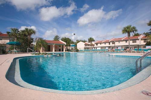 Vacation Villas At Fantasyworld I Timeshare Resale And