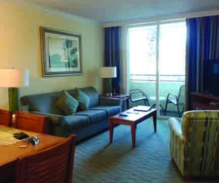 Westgate Newport Miami Beach and Resort