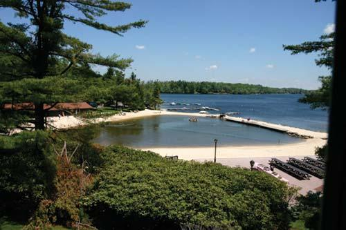 Willowbrook At Lake Harmony Timeshare Resale And Rental